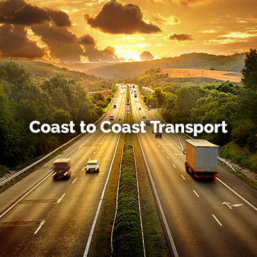 Fisher Shipping - Most Trusted Car Shipping Company | (888