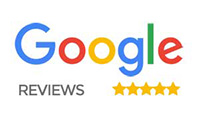 Google Reviews - Fisher Shipping