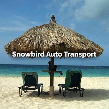 ship your car to Florida