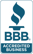Better Business Bureau - Fisher Shipping