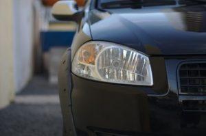 Fiat car shipping