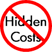 car shipping hidden costs