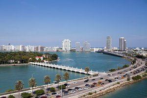 Miami car shipping