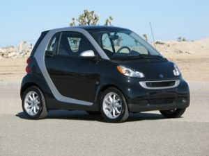 Read On For Smart Car Shipping Costs Tips Information