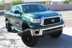 Toyota car shipping