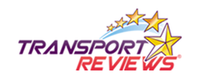 Transport Reviews Fisher Shipping