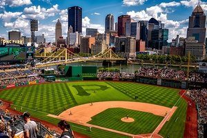 Pittsburgh Car Shipping 101 Get Quote Tips City Info Fisher